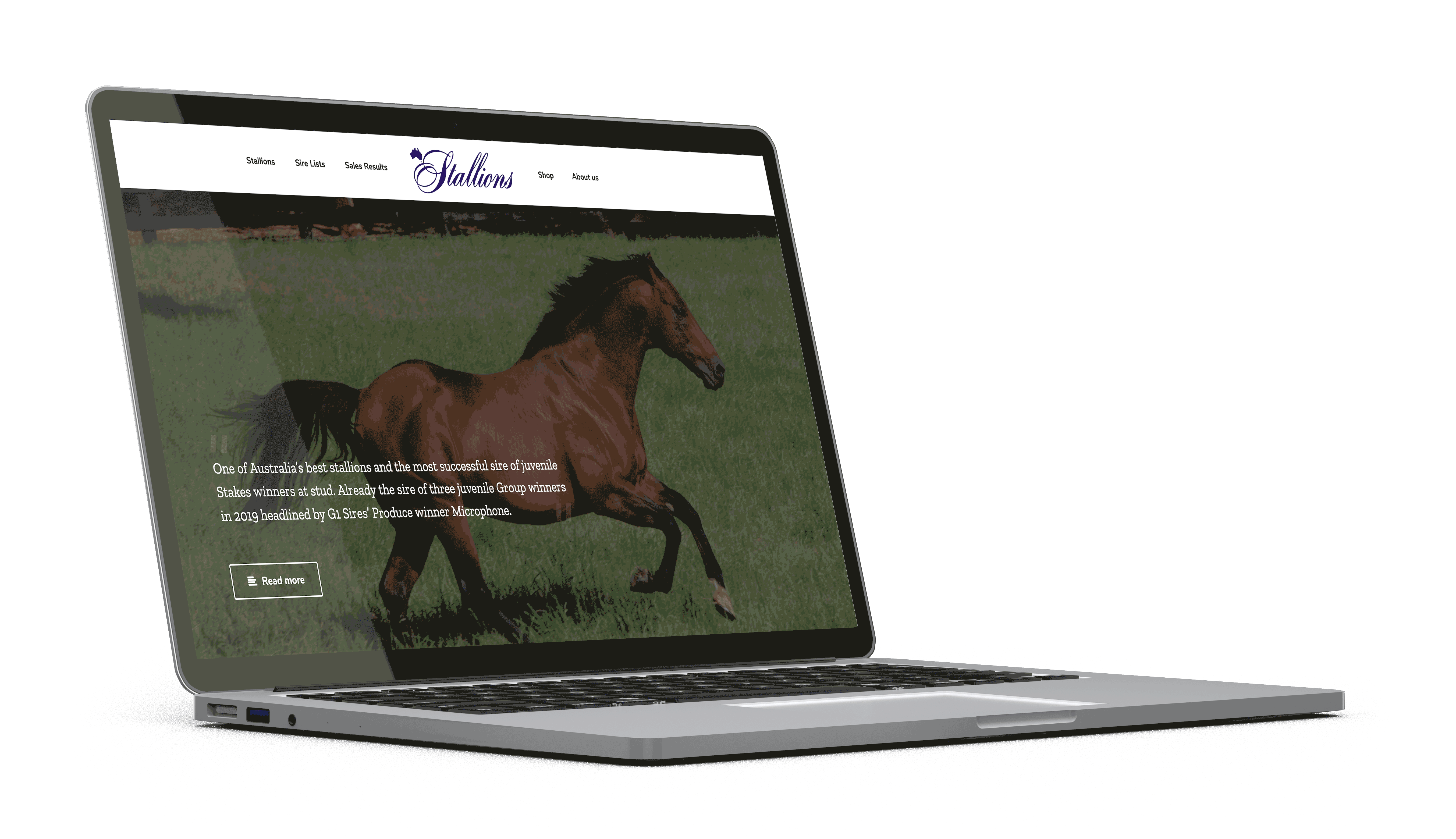https://www.stallions.com.au/wp-content/uploads/2020/03/laptop-only.png