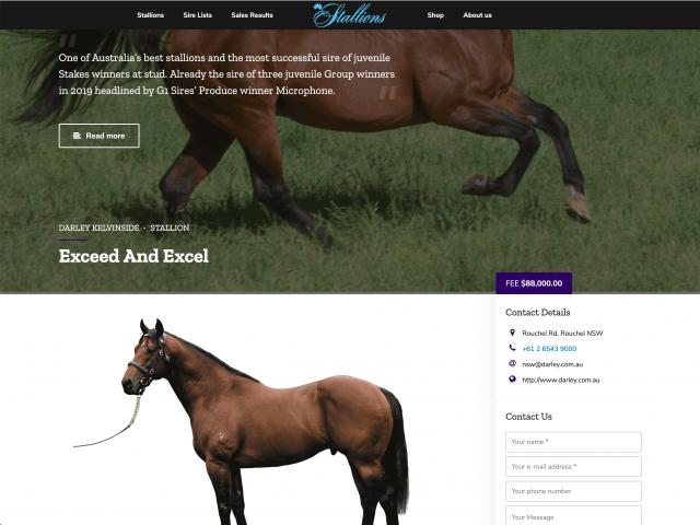 https://www.stallions.com.au/wp-content/uploads/2020/03/webmock3-640x480.png