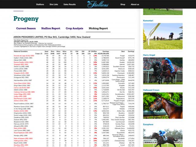 https://www.stallions.com.au/wp-content/uploads/2020/03/webmock8-640x480.png