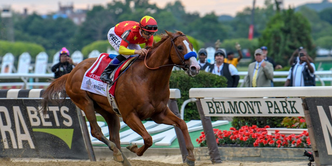 https://www.stallions.com.au/wp-content/uploads/2020/07/Justify-Conformation-2019-1280x640.jpg